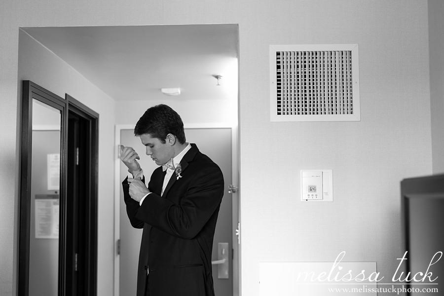 Washington-DC-wedding-photographer-hudson_0024
