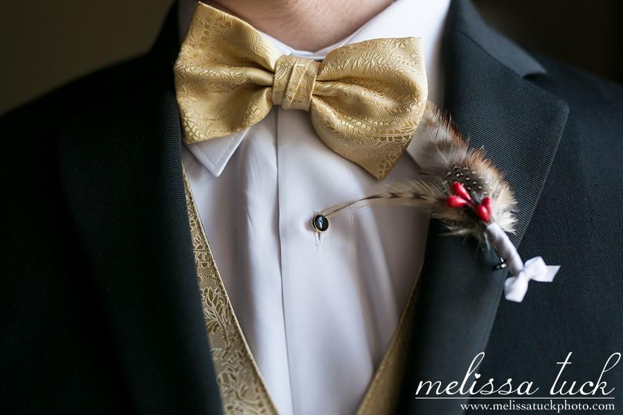 Washington-DC-wedding-photographer-hudson_0025