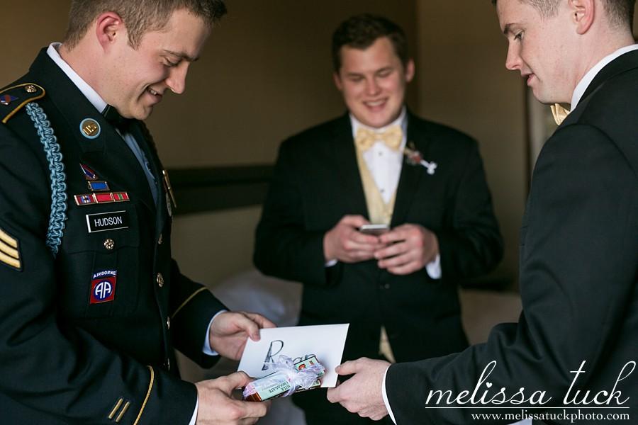 Washington-DC-wedding-photographer-hudson_0026