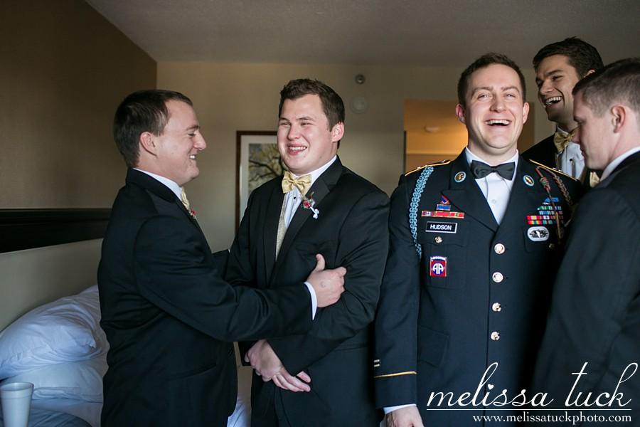 Washington-DC-wedding-photographer-hudson_0028