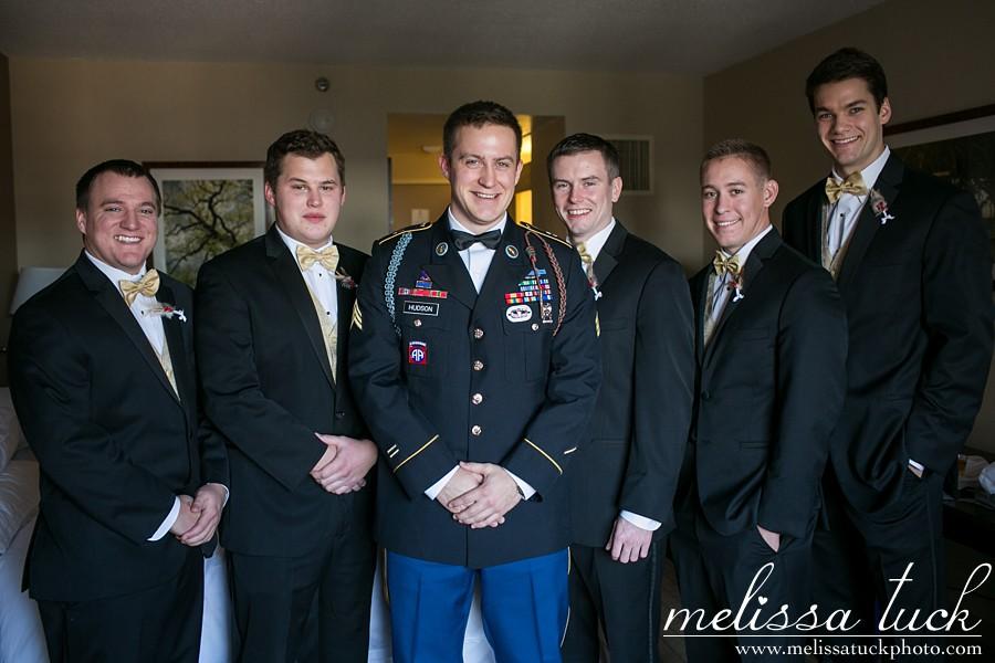 Washington-DC-wedding-photographer-hudson_0029