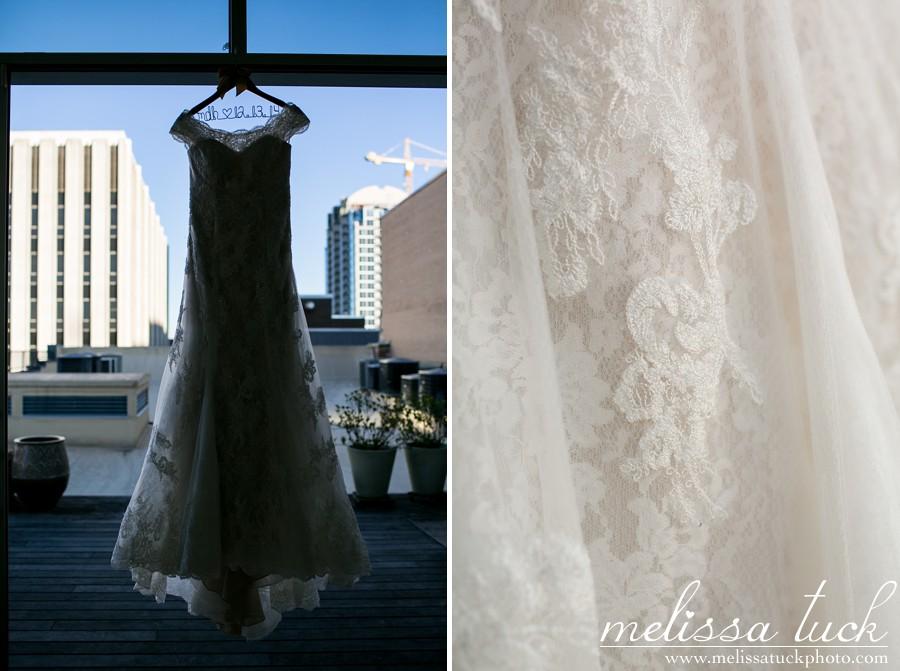 Washington-DC-wedding-photographer-hudson_0002