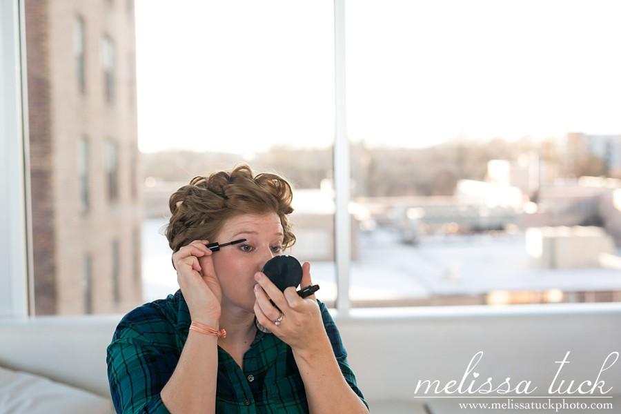 Washington-DC-wedding-photographer-hudson_0007