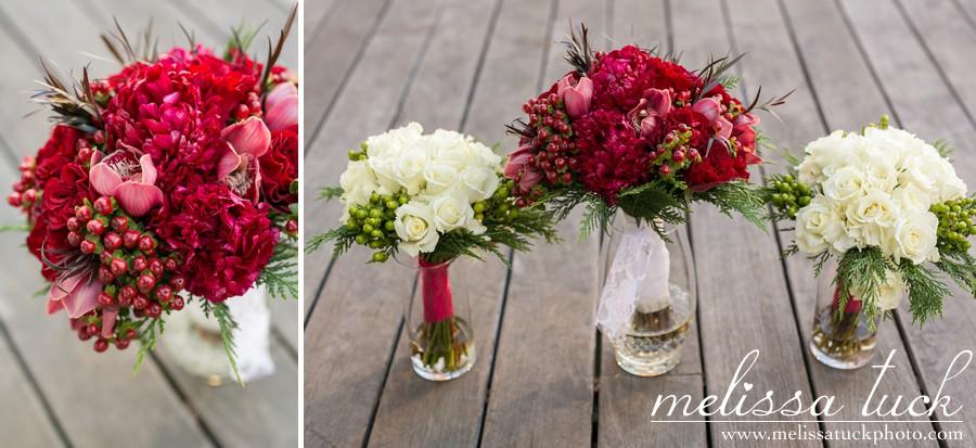 Washington-DC-wedding-photographer-hudson_0008
