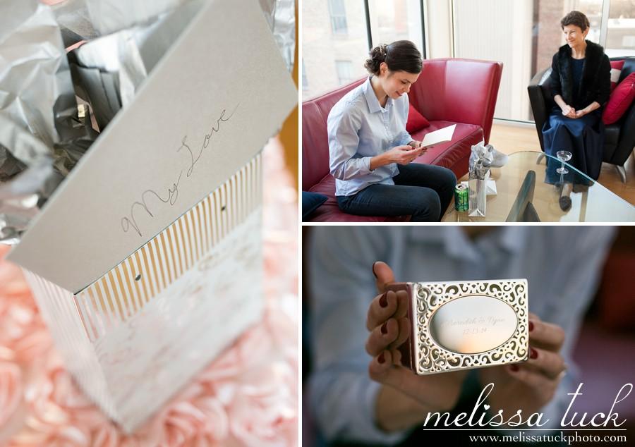 Washington-DC-wedding-photographer-hudson_0009