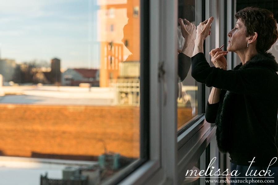 Washington-DC-wedding-photographer-hudson_0010
