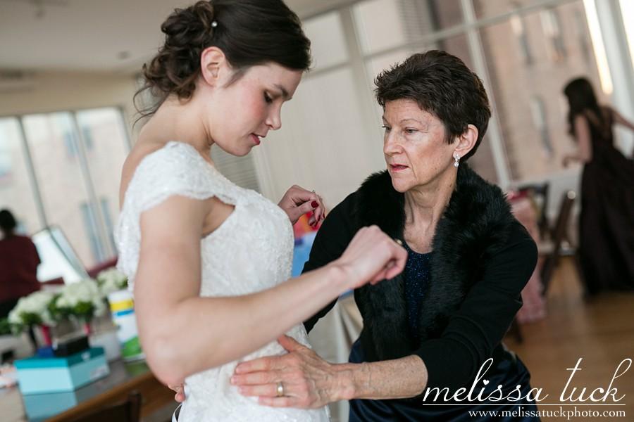 Washington-DC-wedding-photographer-hudson_0012