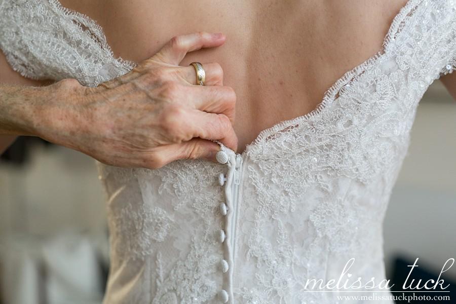 Washington-DC-wedding-photographer-hudson_0013