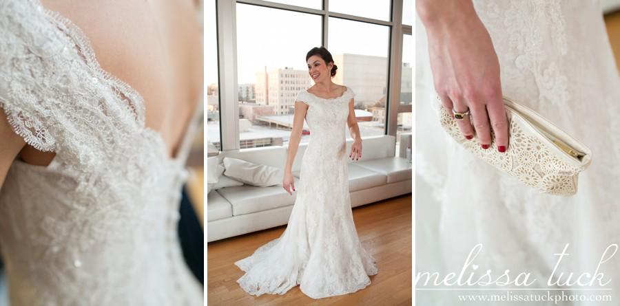 Washington-DC-wedding-photographer-hudson_0014
