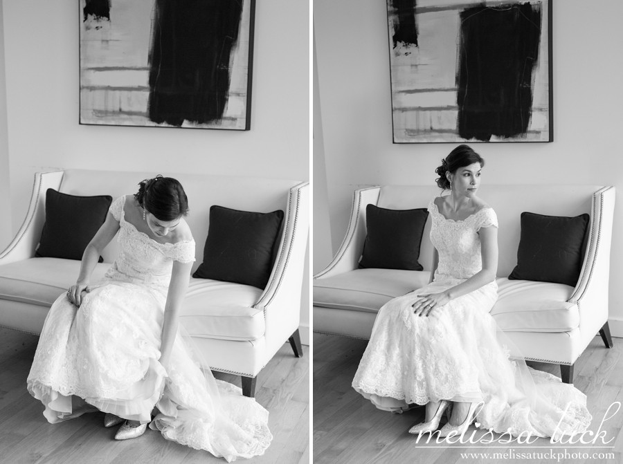 Washington-DC-wedding-photographer-hudson_0015