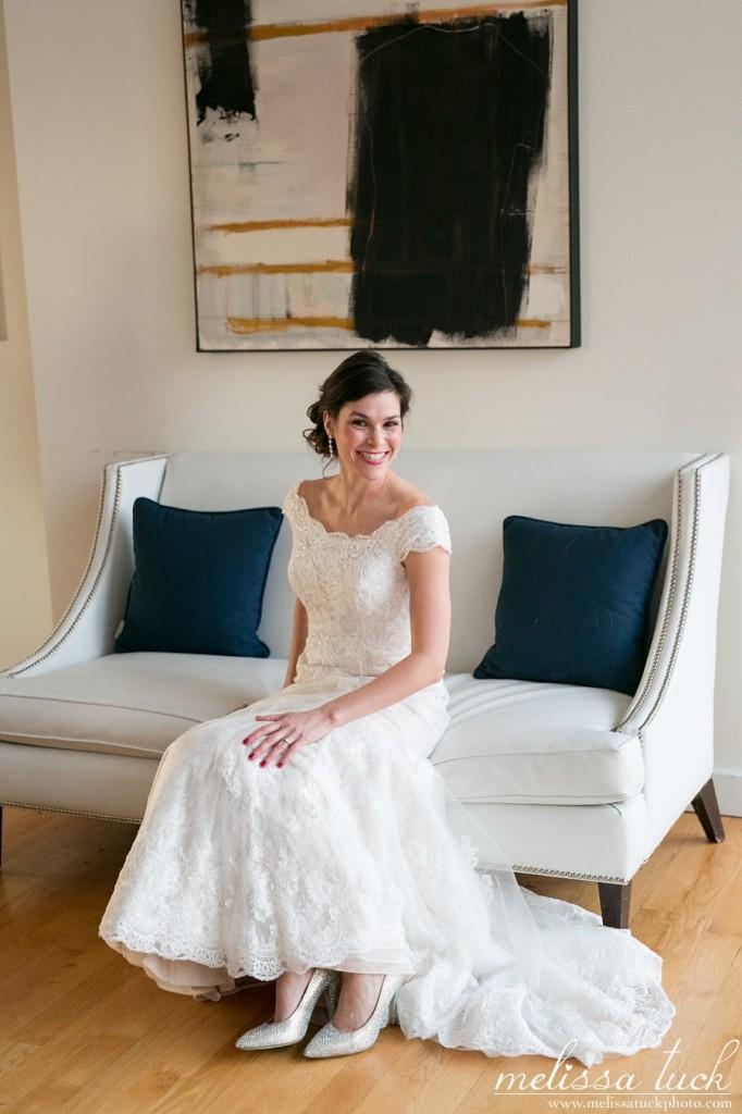 Washington-DC-wedding-photographer-hudson_0016