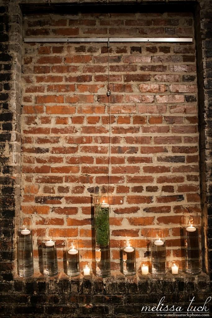 Washington-DC-wedding-photographer-hudson_0031