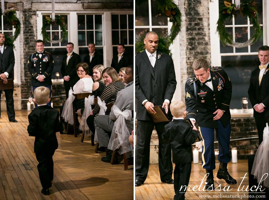 Washington-DC-wedding-photographer-hudson_0033