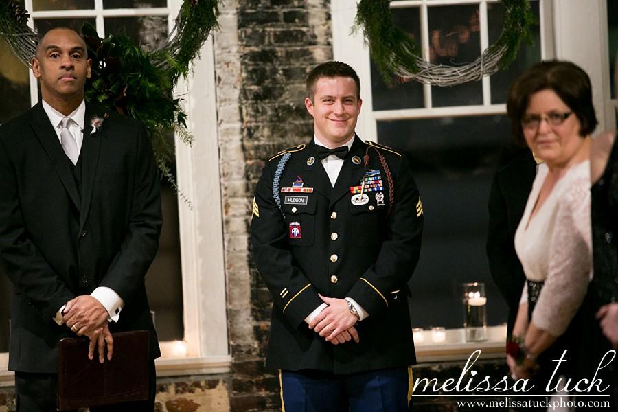 Washington-DC-wedding-photographer-hudson_0034