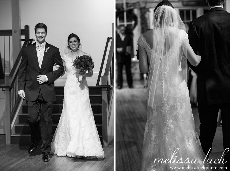 Washington-DC-wedding-photographer-hudson_0035