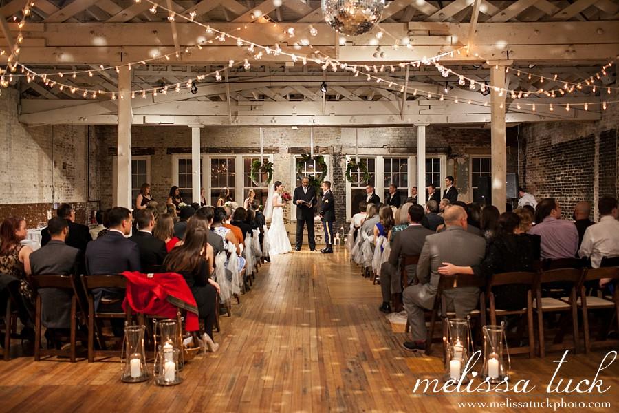 Washington-DC-wedding-photographer-hudson_0036