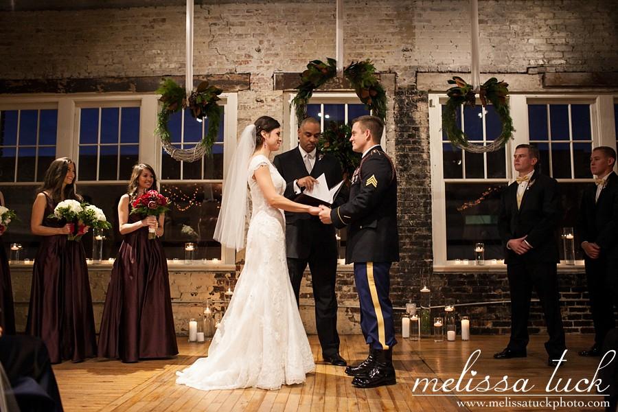 Washington-DC-wedding-photographer-hudson_0037