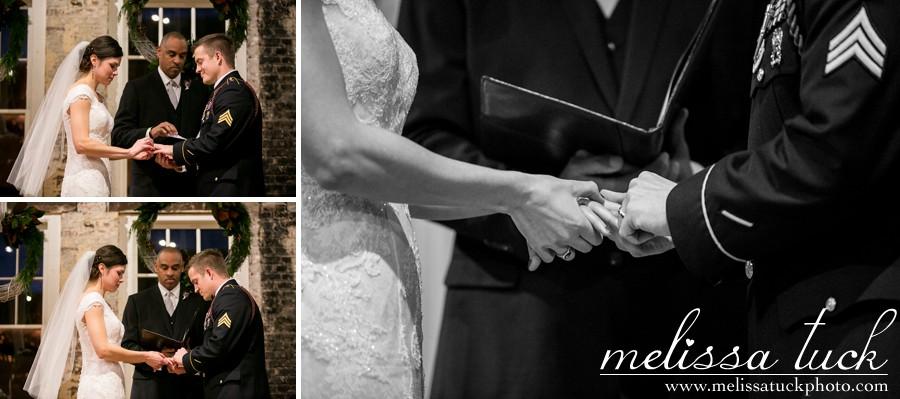 Washington-DC-wedding-photographer-hudson_0038