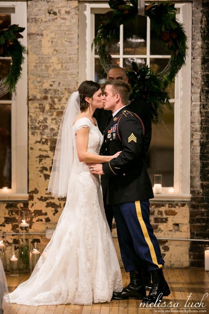 Washington-DC-wedding-photographer-hudson_0039