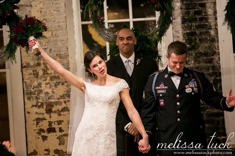 Washington-DC-wedding-photographer-hudson_0040