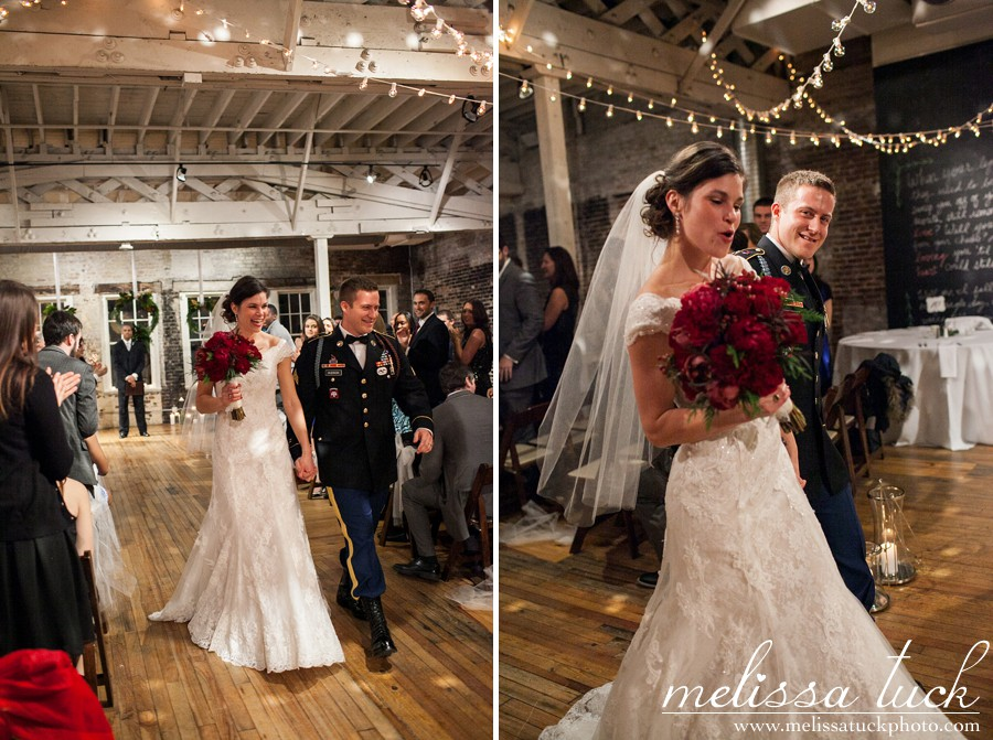 Washington-DC-wedding-photographer-hudson_0041