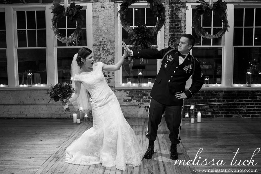Washington-DC-wedding-photographer-hudson_0042