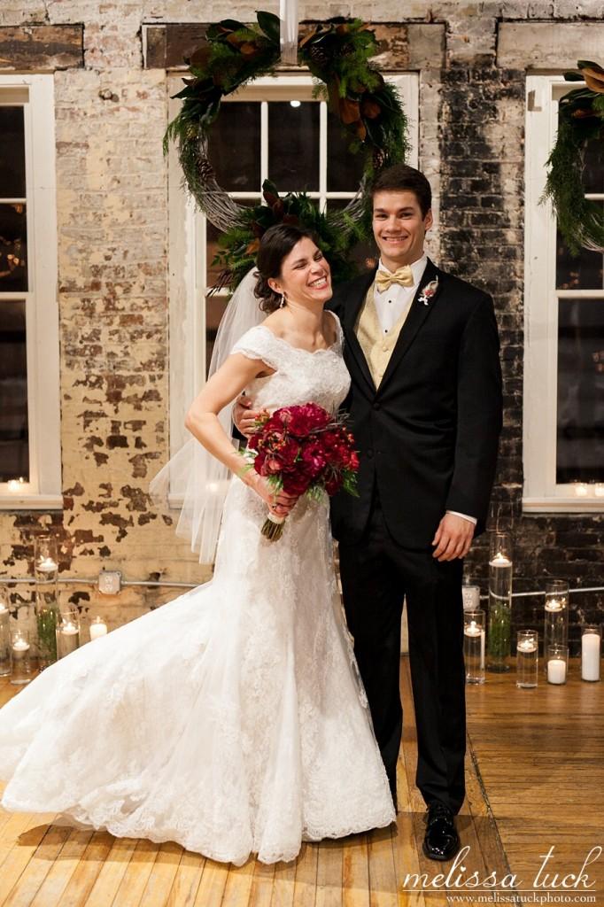 Washington-DC-wedding-photographer-hudson_0043