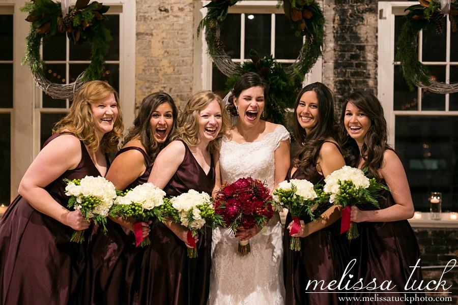 Washington-DC-wedding-photographer-hudson_0044