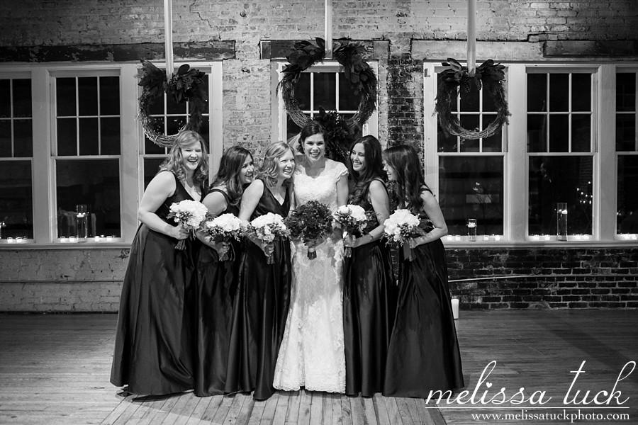 Washington-DC-wedding-photographer-hudson_0045