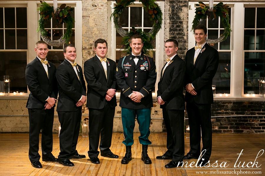 Washington-DC-wedding-photographer-hudson_0046