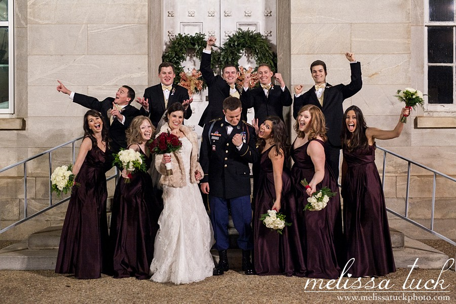 Washington-DC-wedding-photographer-hudson_0047