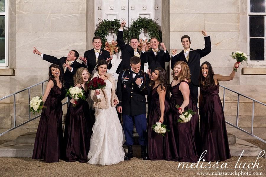 Washington-DC-wedding-photographer-hudson_0047