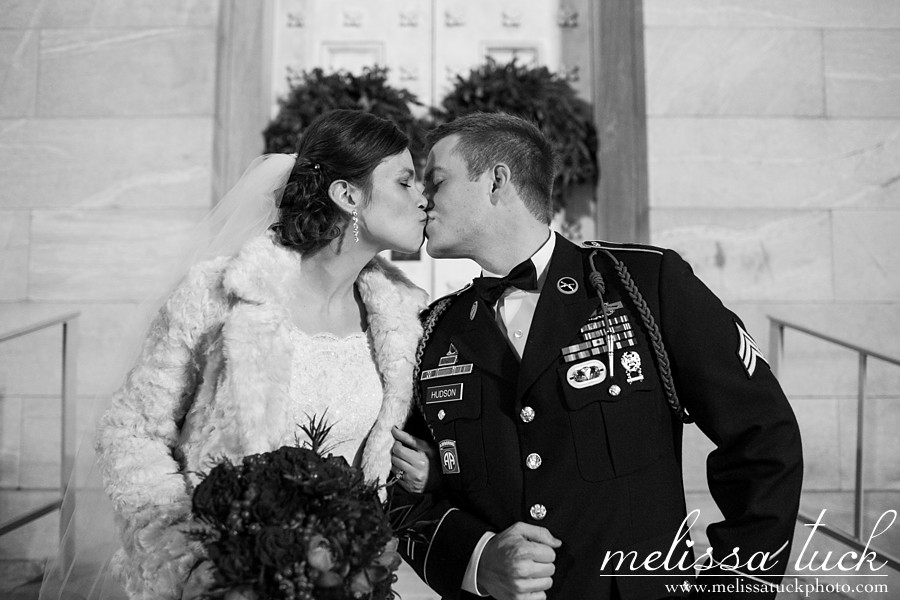 Washington-DC-wedding-photographer-hudson_0048