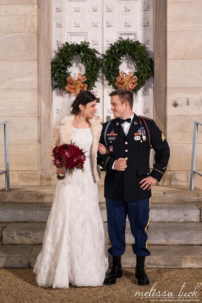 Washington-DC-wedding-photographer-hudson_0049