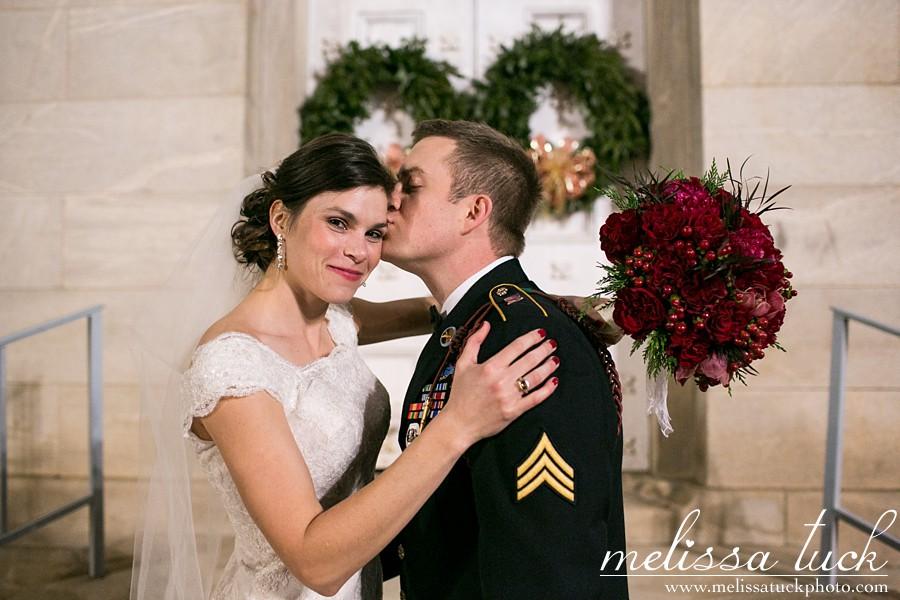 Washington-DC-wedding-photographer-hudson_0050