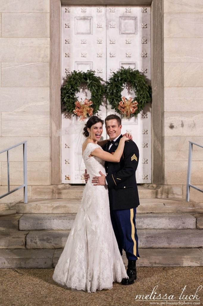 Washington-DC-wedding-photographer-hudson_0051