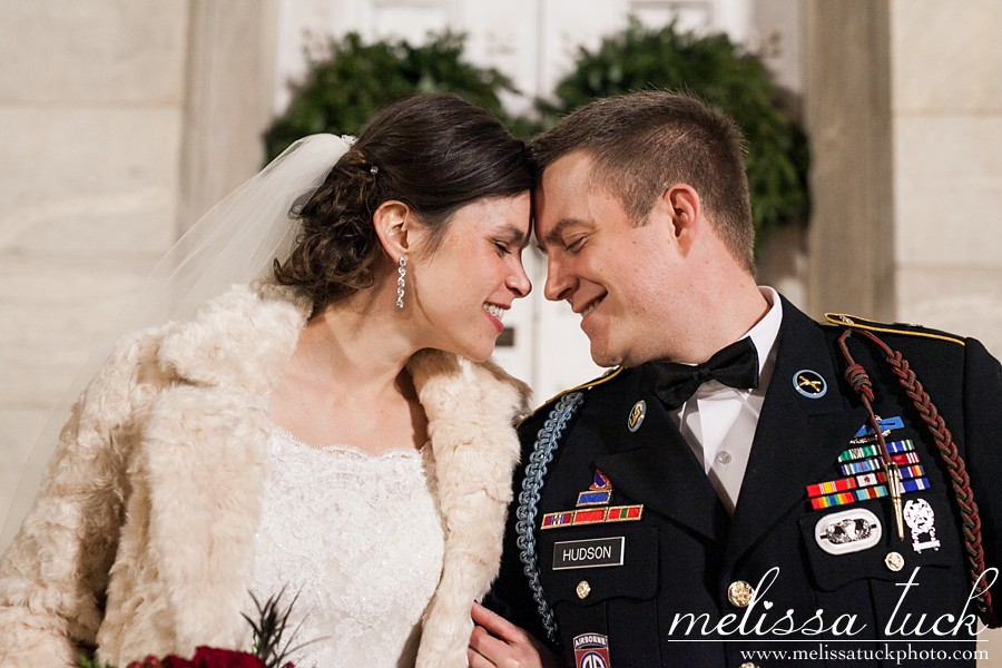 Washington-DC-wedding-photographer-hudson_0052