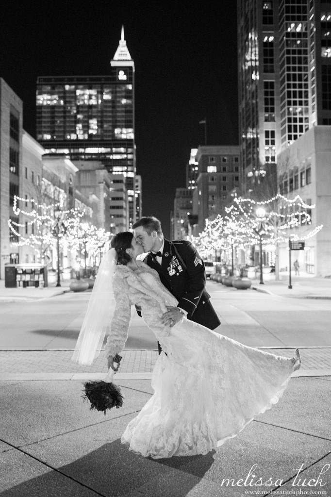 Washington-DC-wedding-photographer-hudson_0053