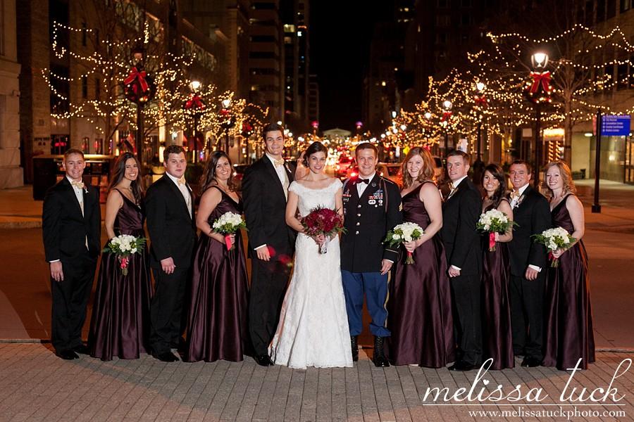 Washington-DC-wedding-photographer-hudson_0054