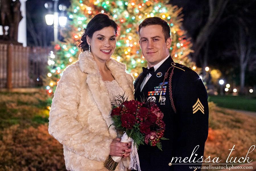 Washington-DC-wedding-photographer-hudson_0055