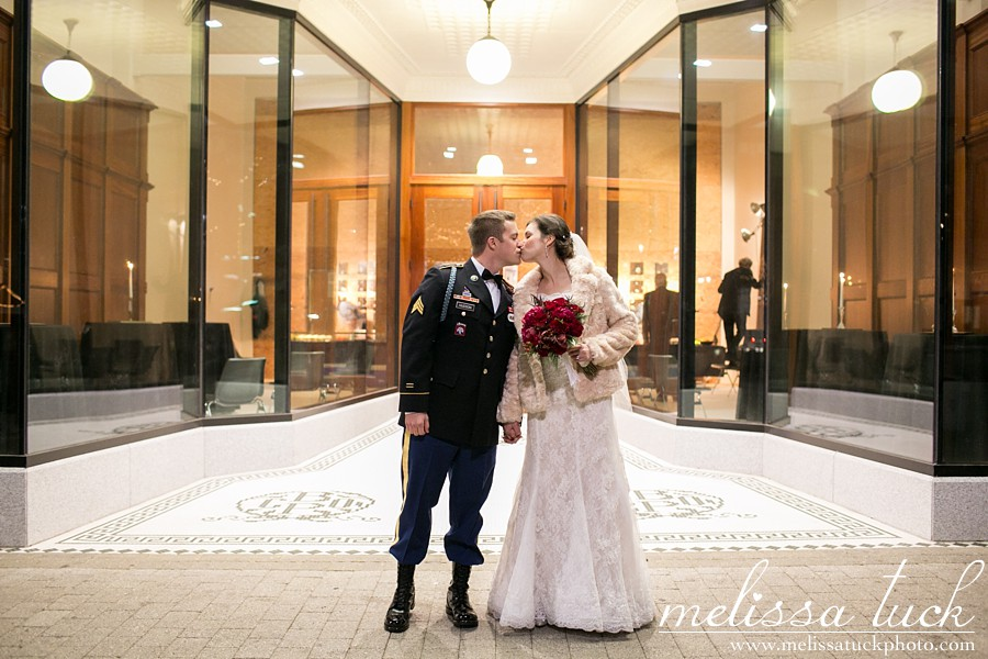 Washington-DC-wedding-photographer-hudson_0056