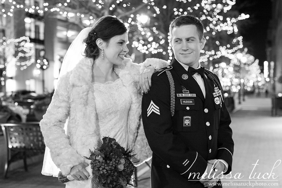 Washington-DC-wedding-photographer-hudson_0057