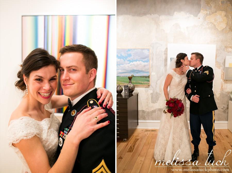 Washington-DC-wedding-photographer-hudson_0058