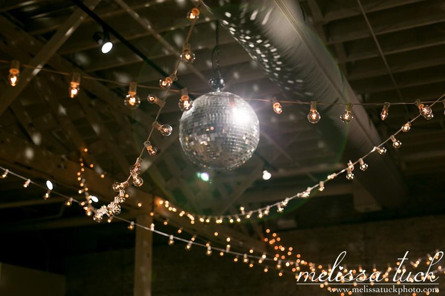 Washington-DC-wedding-photographer-hudson_0059