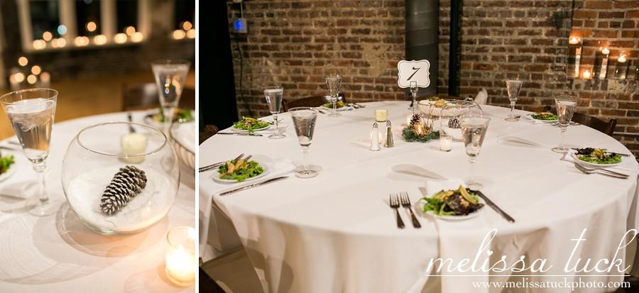 Washington-DC-wedding-photographer-hudson_0060