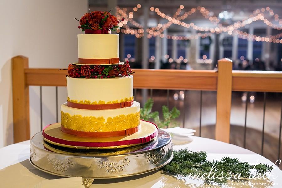 Washington-DC-wedding-photographer-hudson_0061