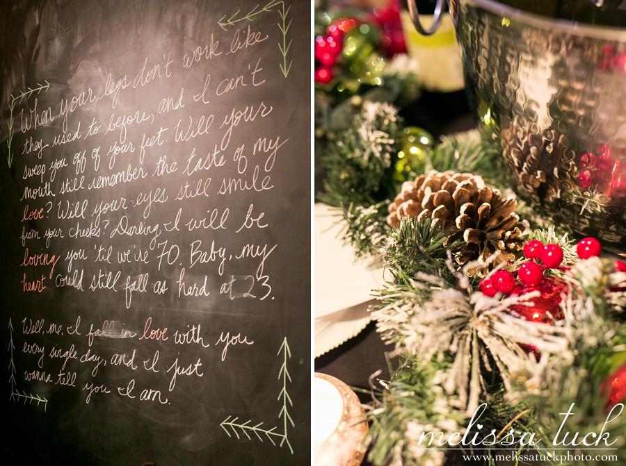 Washington-DC-wedding-photographer-hudson_0062