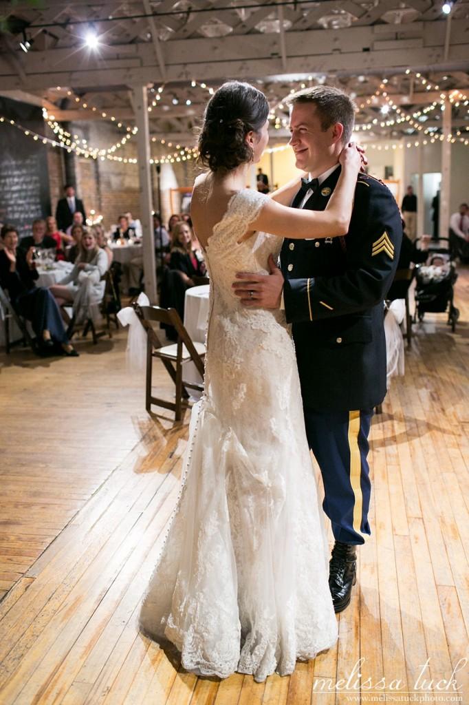 Washington-DC-wedding-photographer-hudson_0063