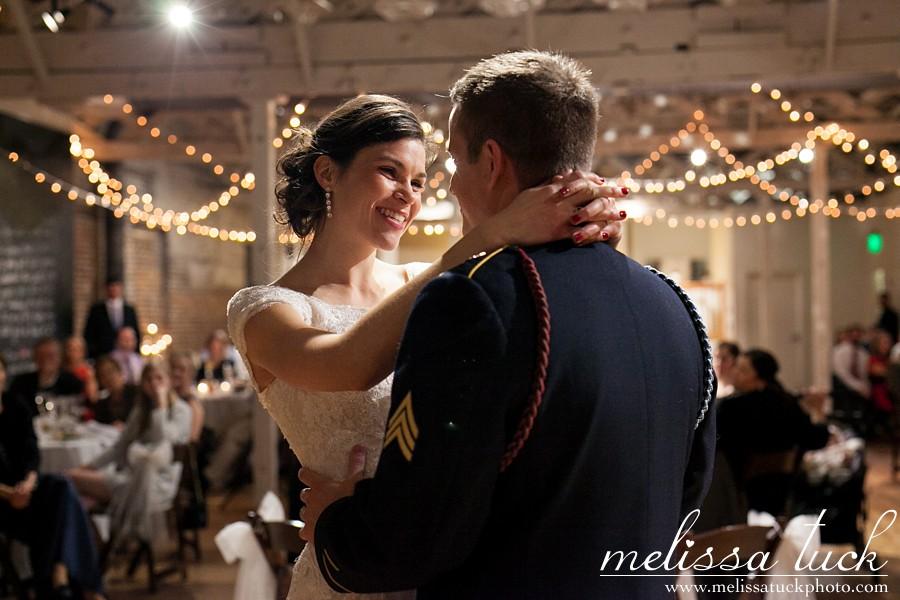 Washington-DC-wedding-photographer-hudson_0064
