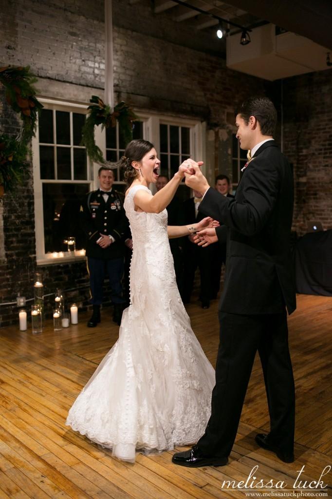 Washington-DC-wedding-photographer-hudson_0065